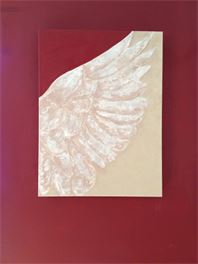 angel wing1